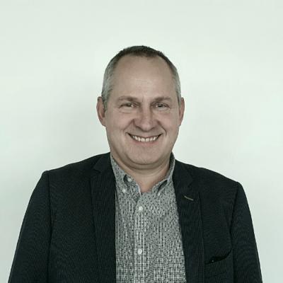 Erik Ølgaard